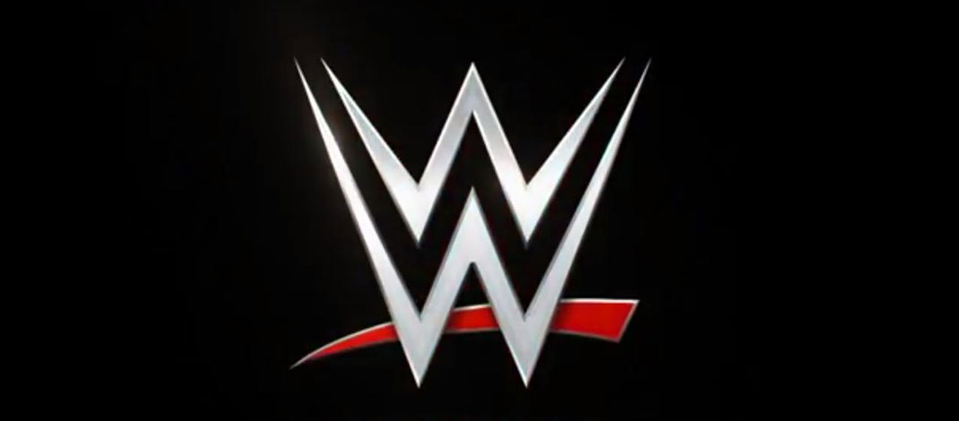 Gabe Sapolsky Reportedly Signing With WWE