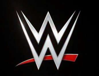 WWE Announces Guest Ring Announcer For WrestleMania 34