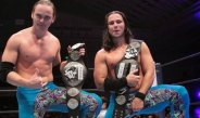 ROH Reportedly Offers The Young Bucks A Multi-Year Deal