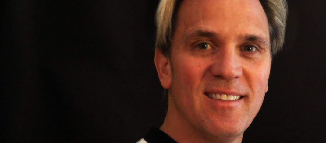 Charles Robinson Calls Out Chicago Fans