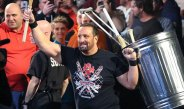 Tommy Dreamer Issues Statement About His Comments On Dark Side Of The Ring