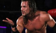 Adam Cole Reportedly Signs With WWE
