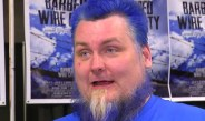 Blue Meanie On What He Believes Killed ECW