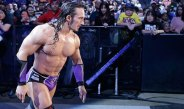 Neville Reportedly Asks For Release