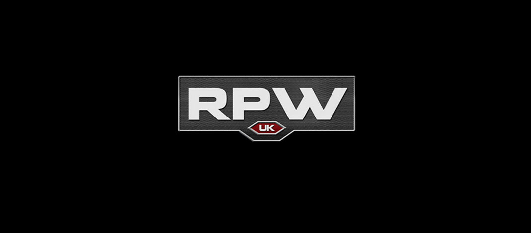 Results From Rev Pro's Summer Sizzler