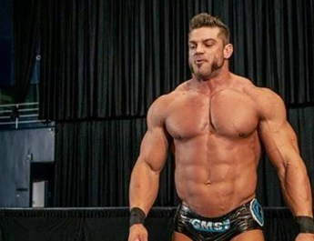 Brian Cage Talks About Chair Shots To The Head, His Departure From WWE, His Experience In Lucha Underground & More!