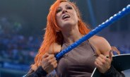 Becky Lynch On Almost Being Released In 2014
