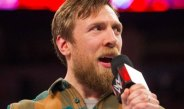 Daniel Bryan On When His WWE Contract Expires