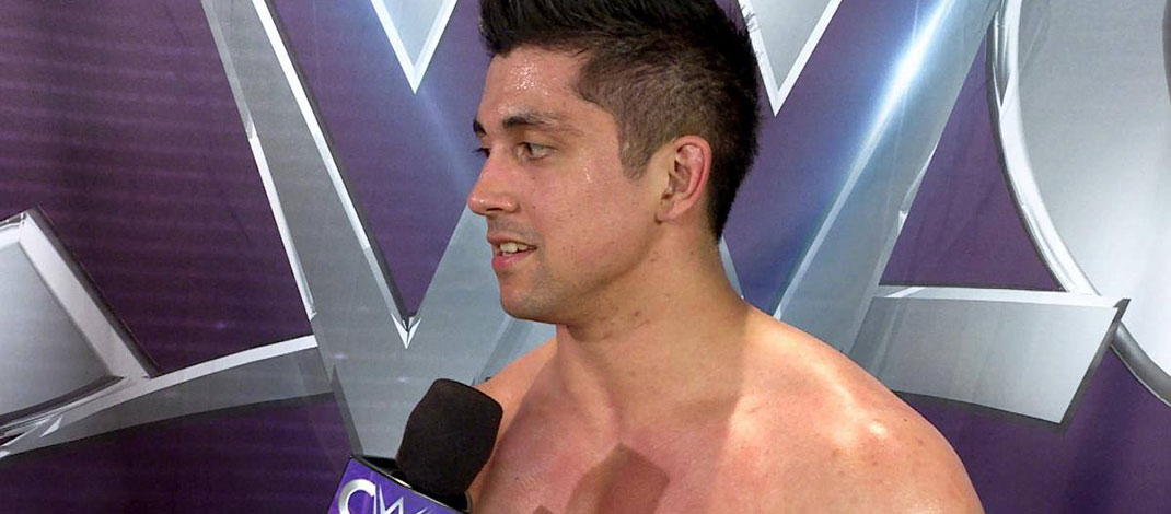 TJ Perkins Claims He Will Make More On The Indies Than He Did In WWE