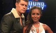 Brandi Rhodes Cleared For In Ring Return
