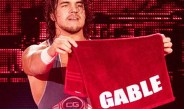 Chad Gable Talks About Teaming With Jason Jordan, Who American Alpha Wants To Face & More!