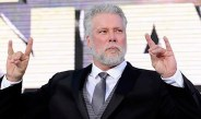 Kevin Nash On Why The Undertaker's WrestleMania Streak Could Have Ended Sooner