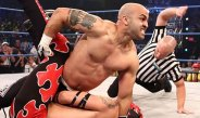 Sonjay Dutt On Why Fans Should Watch Impact Wrestling Again, Why He Returned To Impact & More!