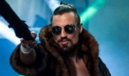 Marty Scurll Addresses Controversy From All In