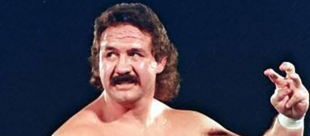 Manny Fernandez Addresses Jim Cornette's Comments That He Faked His Military Background