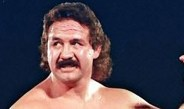 Manny Fernandez On RVD Mentioning Him In His HOF Speech, Ric Flair Being A Bad Person & More!