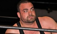Eddie Kingston Finished With GFW