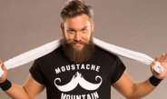 Trent Seven Talks About Wrestling In Front Of The UK Fans, Wanting To Wrestle Jack Gallagher & More!