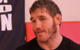 Tom Lawlor On If WWE Is In His Future, If He Plans On Returning To UFC & More!