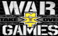 Final Card For NXT Takeover: War Games