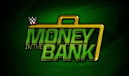 Final Card For Money In The Bank