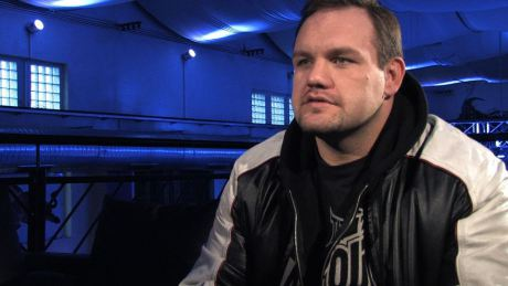 DJ Hyde Apologizes For Using A Homophobic Slur