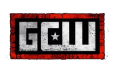 Results From GCW's The New Face Of War