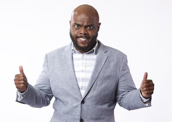 Stokely Hathaway Receives New Name