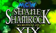 """MCW """"Shane Shamrock Memorial Cup"""" & A Huge Announcement SATURDAY 7/13 in Joppa, MD!"""