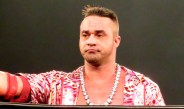 Teddy Hart On CZW Being Unprofessional