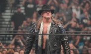 Chris Jericho On A Possible WWE Hall Of Fame Induction, Creative Freedom In AEW & More!