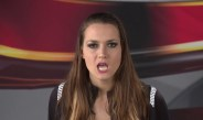 Kelly Klein Responds To Rumors Of ROH & Impact Wrestling Coming Together