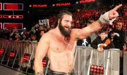 Elias Signs A New WWE Deal