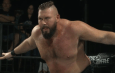 Parrow On Signing With MLW
