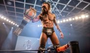 Chris Bey On Having Interest From AEW & More!