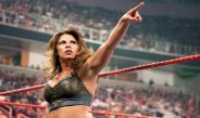 Mickie James On Feeling Disrespected During Her Last WWE Run