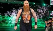 Erick Rowan On If There Were Plans For Bo Dallas To Join The Wyatt Family