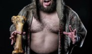 MLW Signs Beastman