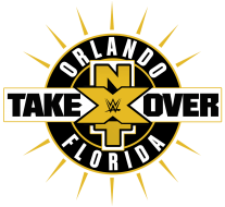 NXT TakeOver Results 4/1/17
