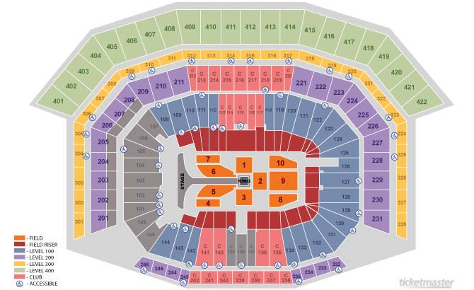 wm31seating