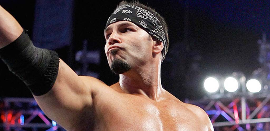 Chavo Guerrero Jr., comments on the passing of his father
