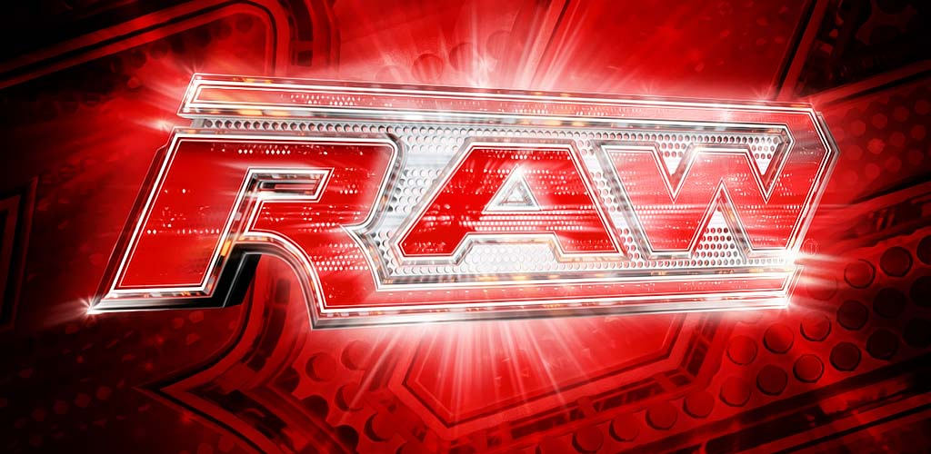 Monday Night Raw TV report for 08/13/2012