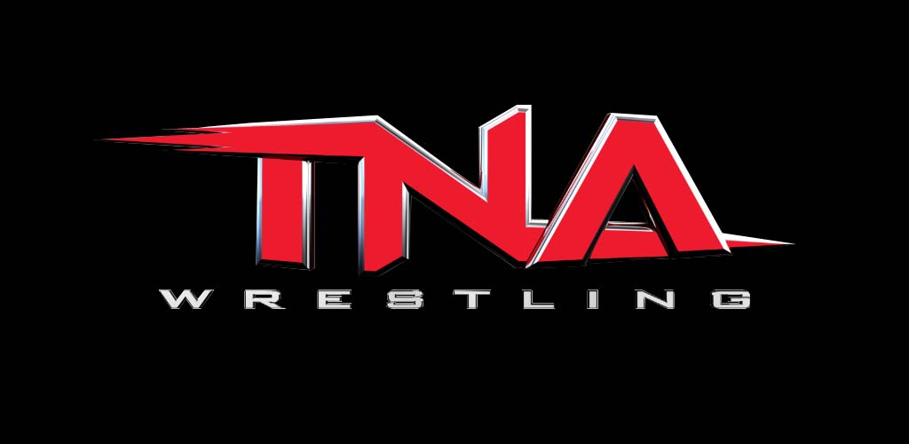 Barry Scott, the voice of TNA video packages, passes away