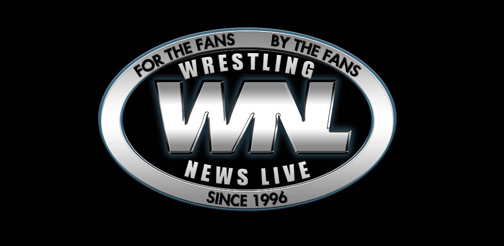 WNL wins two awards at the Wrestling Radio Awards