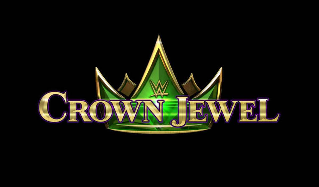 Lesnar/Velasquez and Strowman/Fury officially announced for Crown Jewel