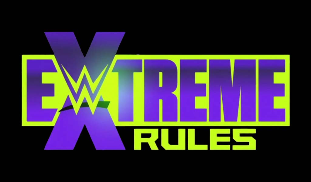 The HORROR SHOW at Extreme Rules PPV Pick'em report
