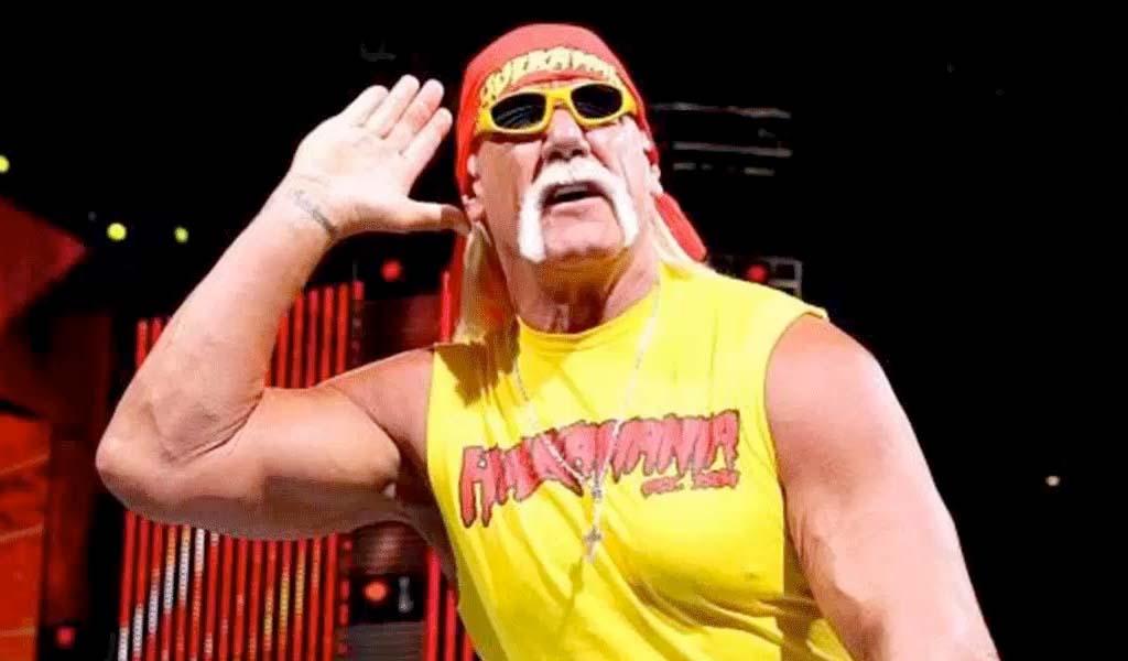 Hulk Hogan returns to Raw on Monday to honor Mean Gene Okerlund