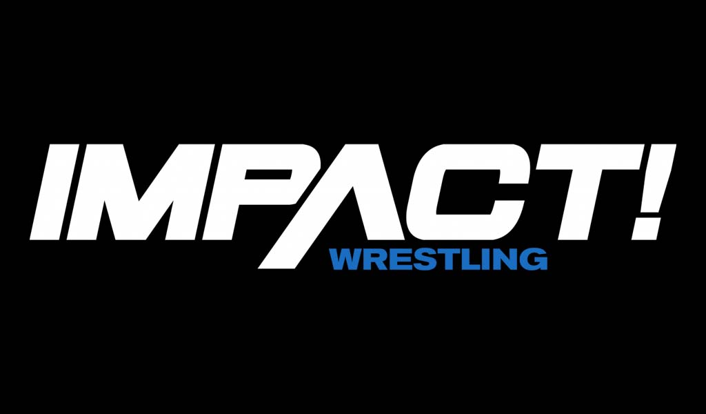 Impact Wrestling inks new television deal in the United Kingdom and Ireland
