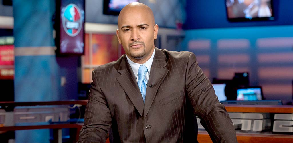 Jonathan Coachman comments on being replaced on Raw
