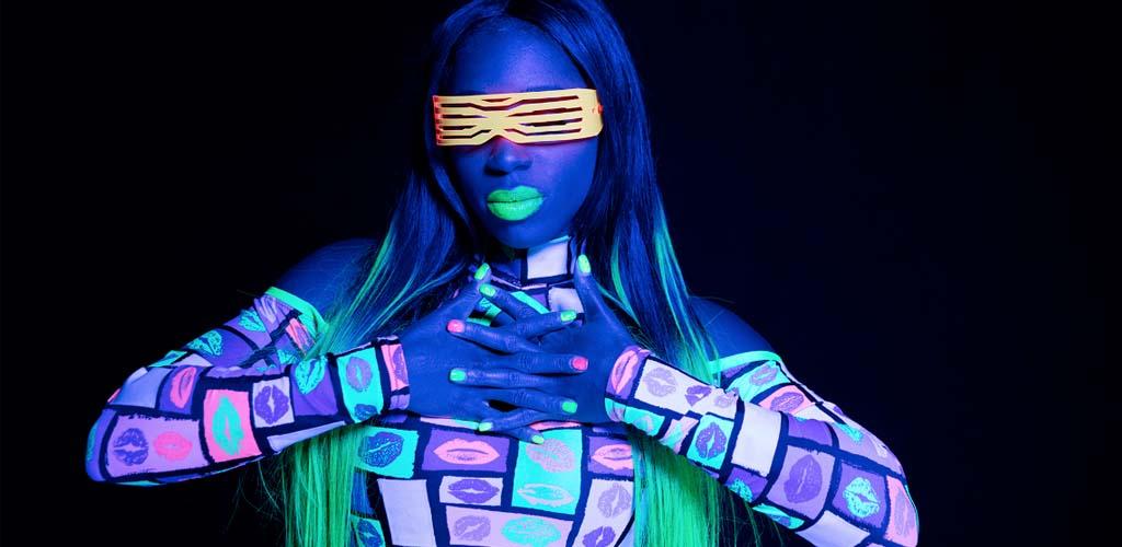 Naomi gets Smackdown Women's title shot at Super ShowDown